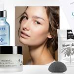 5 zaskakujących produktów do oczyszczania twarzy