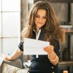 Czy współmałżonek ma prawo do odziedziczonego mieszkania?