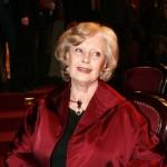Beata Tyszkiewicz - Dama mimo woli