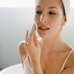 Test peelingów do twarzy