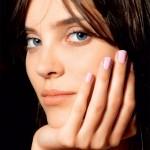 Test nawilżających odżywek do paznokci