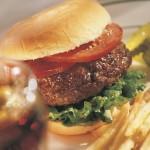 10 potraw których powinnaś unikać