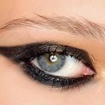 Dopasuj makijaż do swoich oczu