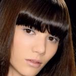 Test kosmetyków chroniących kolor włosów