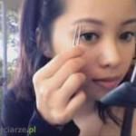 Jak wyregulować brwi (video)