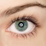 Jak zlikwidować sińce pod oczami