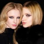7 najczęściej popełnianych błędów w makijażu oczu
