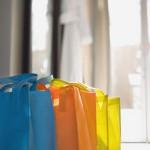 Jak postępować z ochroną sklepu