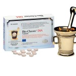 Bio-chrom DIA