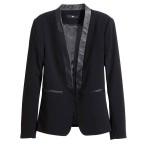 20 eleganckich ubrań idealnych na maturę 2015