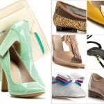 Przeceny! Wybrałyśmy 12 modeli butów na wiosnę z Wittchen