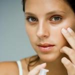 10 kosmetyków, które odejmą ci 10 lat