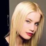 Test prostownic do włosów