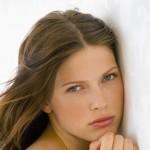 Test bankietowych kosmetyków pod oczy