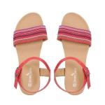 Przegląd najmodniejszych letnich butów od CCC