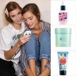 Nowości kosmetyczne na maj 2015