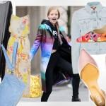 TOP 10 maja - wybór redaktor działu Moda