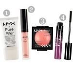 7 mało znanych marek kosmetycznych, których produkty pokochasz