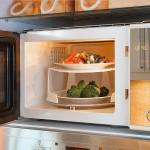 5 nietypowych zastosowań kuchenki mikrofalowej