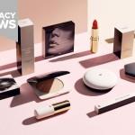 WOW! Zupełnie nowa linia kosmetyków H&M!