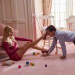 Filmy na randkę - tych należy się wystrzegać