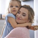 Jaką mamą jesteś (lub będziesz)? [psychotest]