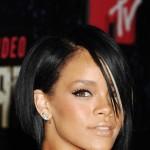 Rihanna - Nowa królowa