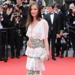 Festiwal w Cannes dobiegł końca: zobacz najlepsze zdjęcia