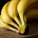 5 nietypowych zastosowań skórki od banana