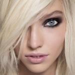 Podobają Ci się platynowe włosy? Sprawdź czy pasują do twojej urody!