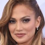 Lubisz Jennifer Lopez? Sprawdź, co wiesz o gwieździe [psychotest]