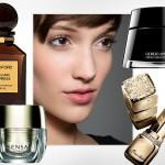 10 kosmetyków, na które nigdy nie będzie nas stać