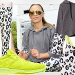 Ewa Chodakowska, czyli jak wyglądać świetnie w sportowej stylizacji