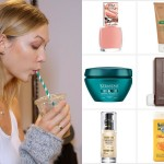 Nowości kosmetyczne na lipiec 2015