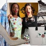 Top 10 lipca - wybór redaktor działu mody