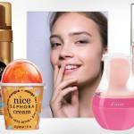 Wybór redakcji: 10 kosmetyków, które musisz wypróbować w tym miesiącu