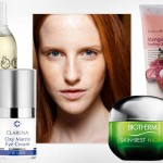 8 kosmetyków do twarzy, które powinna mieć każda kobieta