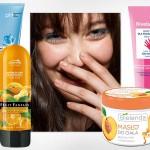 9 kosmetyków, na których możesz zaoszczędzić