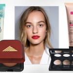 12 kosmetyków do makijażu, które powinna mieć każda kobieta