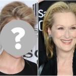 Córka Meryl Streep jest niemal bliźniaczo podobna do swojej mamy! Jak wygląda Mamie Gummer?