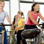 Jak regularnie ćwiczyć
