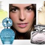 TOP 7 luksusowych zapachów na jesień