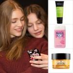 Najlepsze nowości kosmetyczne na wrzesień 2015