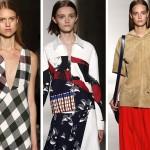 5 trendów, które lansuje Victoria Beckham