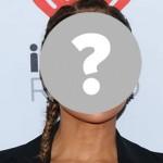 Grzywka Jennifer Lopez to jakaś pomyłka. Trudno o bardziej nieudaną fryzurę