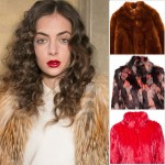 Przygotuj się na zimne dni: futrzane kurtki i płaszcze na nowy sezon