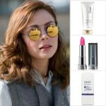 Wybór redakcji: 10 kosmetyków, które musisz wypróbować w październiku