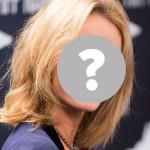 Ta aktorka nie wstrzymuje upływu czasu botoksem