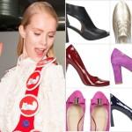 15 par modnych butów z najnowszej kolekcji Lasocki dla CCC