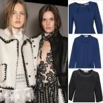 Szczypta elegancji: 16 kobiecych sukienek do pracy